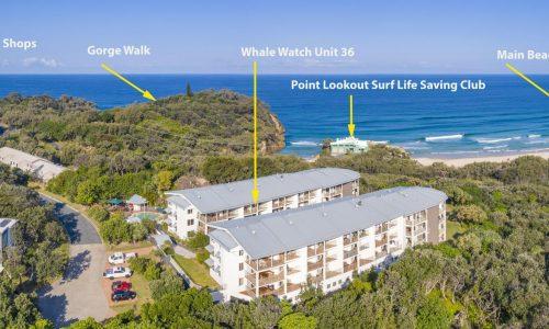 Whale Watch Resort 36